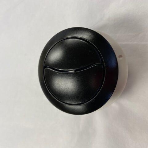 WC Push Button